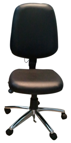 ESD Chair without Arm