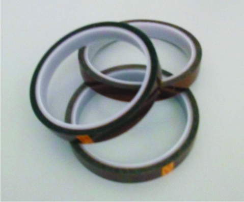 Kapton Tape 10mm